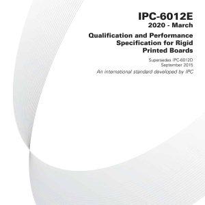 IPC-6012E