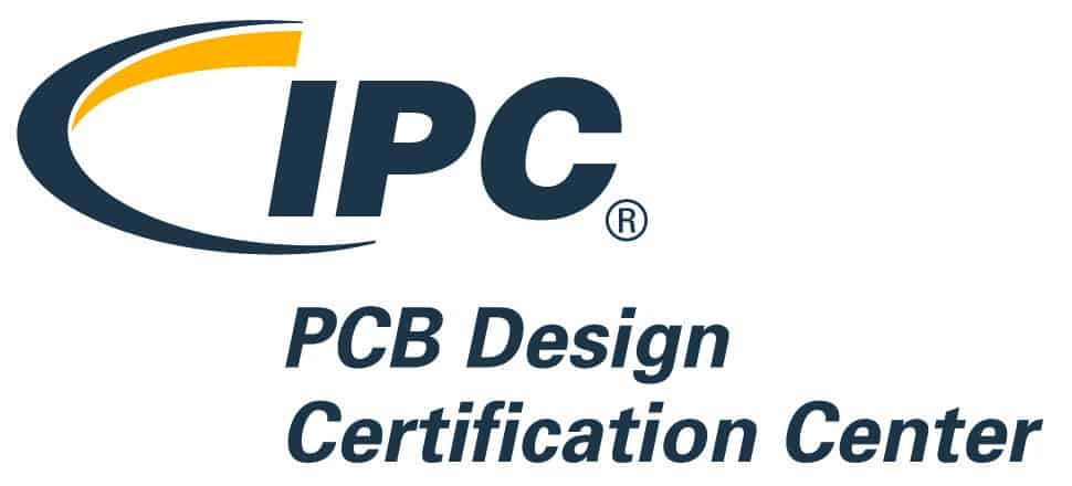 IPC Certified