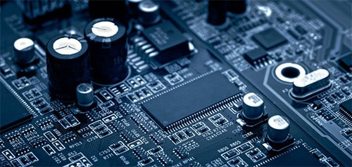 6 Top Tips For Reworking PCB
